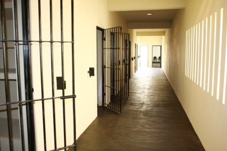 Governo desiste da implantação de prisão semi-aberta em Andirá